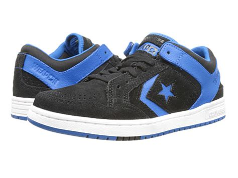 Converse Weapon Skate 1 0 Ox Black upc 886954983220 converse weapon skate ox larkspur