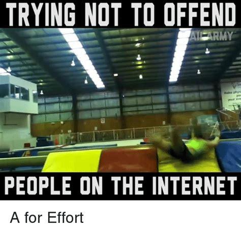 A For Effort Meme - 25 best memes about a for effort a for effort memes