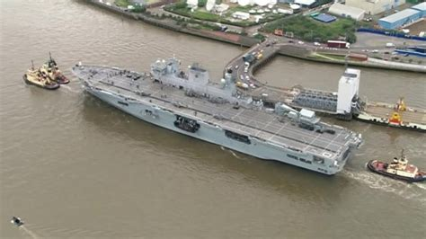 thames barrier bbc bitesize london 2012 olympic security exercise on board hms ocean