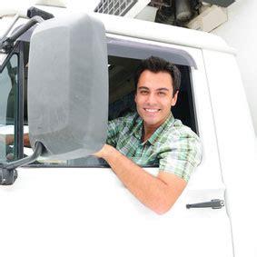 Online Kfz Versicherung Lkw by Lkw Versicherung Vergleich Online 252 Ber 3 5 To