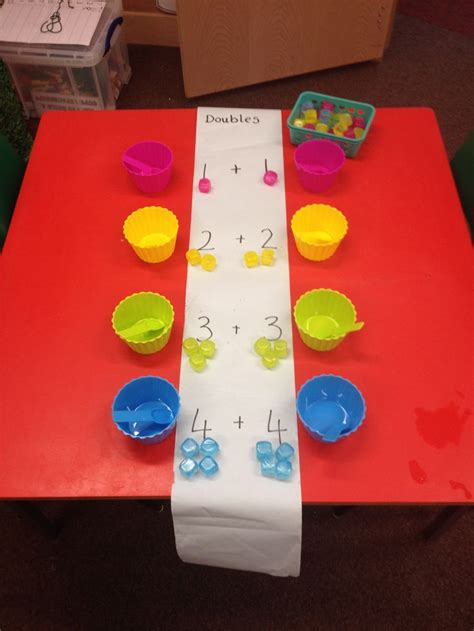 new year maths for eyfs the world s catalog of ideas