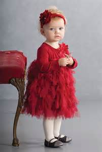 Christmas Dresses For Toddlers » Ideas Home Design