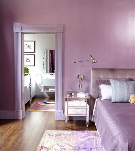 decorating with monochromatic color centsational