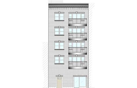 5 Floor Building Design Fanciful 5 Storey Building Plan Images
