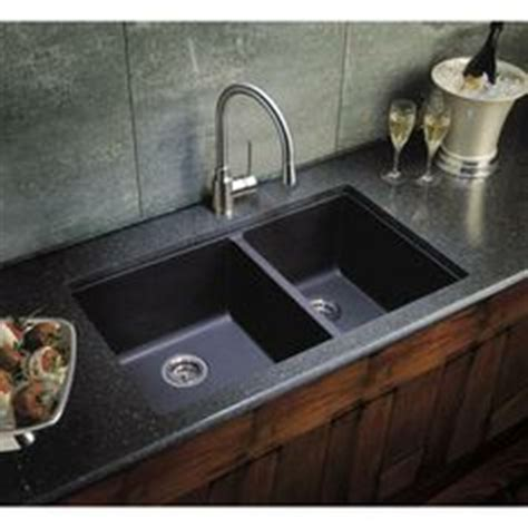 tropic brown granite with black silgranit sink kitchen this brown blanco sink is made from 80 natural granite