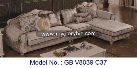 Sofa Bentuk L Malaysia sofa bentuk l malaysia mjob