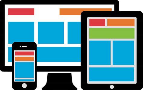 siti web mobile i siti web mobile friendly otterranno posizionamenti