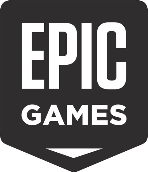 Best Computer Chair Epic Games Wikipedia