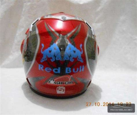Bull Bike Helmet For Sale For Sale In Lahore Parts