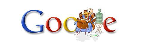 doodle 4 turkey thanksgiving 2006
