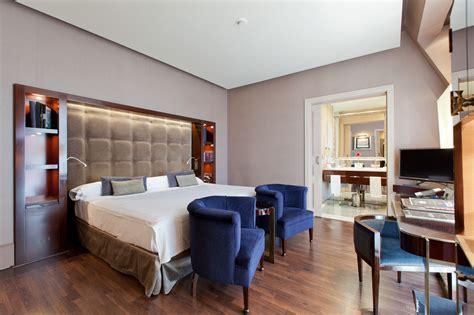 hotel casa hotel casa fuster 5 gran lujo web oficial mejor precio