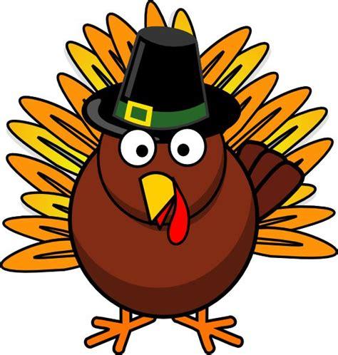 google images thanksgiving turkey thanksgiving thanksgiving turkey clip art vector clip