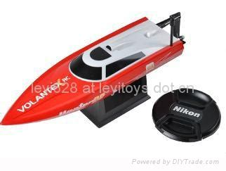 vector 28 rc boat battery charger 2 4g vector 28 remote control fast speed boat 795 1
