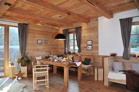 günstige jalousien franz 246 sischer balkon idee
