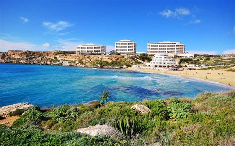 best resorts in malta malta summer holidays guide resorts