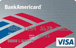 citibank secured business credit card bankamericard secured credit card credit card insider