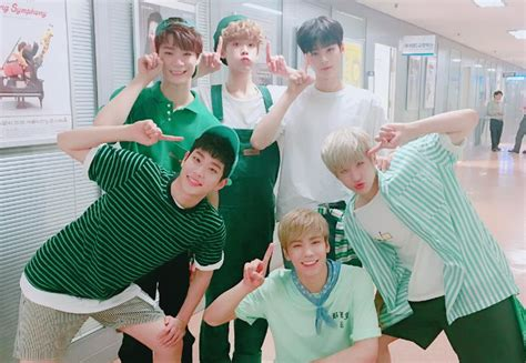 new year astro song 2016 astro confirms november comeback and reveals upcoming