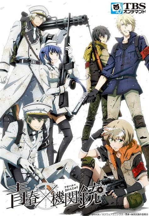anime action comedy best 25 action comedy anime ideas on pinterest blue
