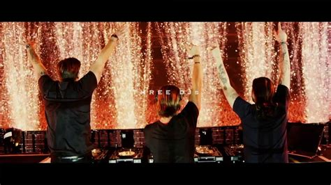 swedish house mafia movie swedish house mafia leave the world behind official movie trailer youtube