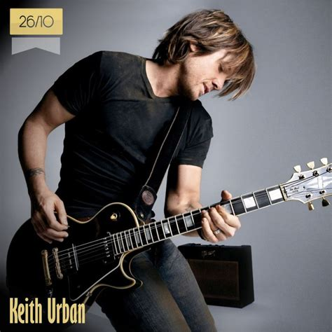 learn guitar keith urban 32 best the quot hot quot men of country images on pinterest