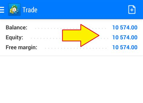 tutorial trading forex android tutorial forex di android ejizajif web fc2 com