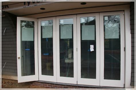 Different Types Of Patio Doors Different Types Of Exterior Folding Sliding Patio Doors Interior Exterior Doors Design