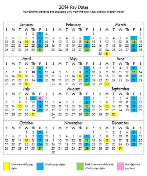Day Number Calendar Paid Day Number Calendar Calendar Template 2016