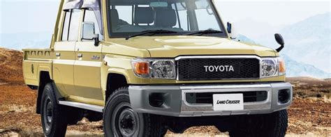 military land cruiser bukkehave inc awarded 13 million to provide toyota land