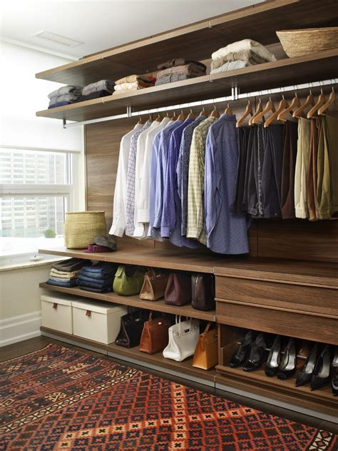 Closet Ideas Lowes by Startling Lowes Closet Organizers Decorating Ideas
