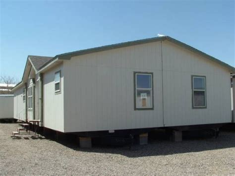 repo mobile homes repo mobile homes for sale 17 photos bestofhouse net