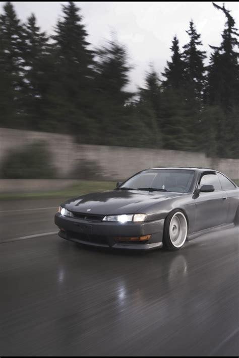 cars tuning jdm drift wallpaper allwallpaperin