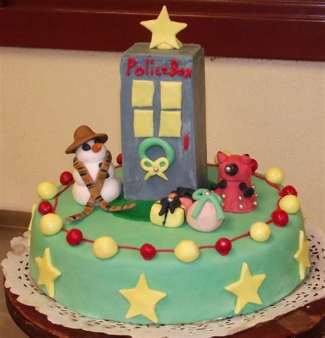 awesome christmas cakes awesome cakes 10