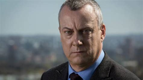 dci banks location stephen tompkinson the brassed and dci banks