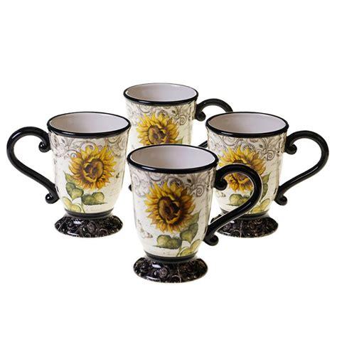 Kitchen Set Paisley Pasta Krem 930 best slne芟nica images on sunflowers