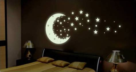 glow in the dark bedroom ideas glow in the dark paint 6 find fun art projects to do at