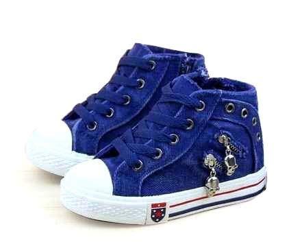 Sepatu Anak Frozen Ungu Magical Snow sepatu anak lucu toko bunda
