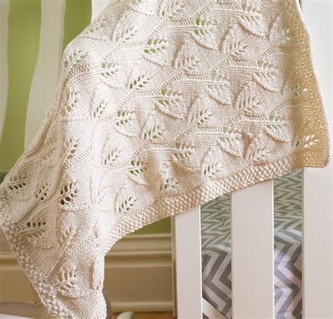 Free Baby Blanket Knitting Pattern by 8 Free Baby Blanket Knitting Patterns Craftsy