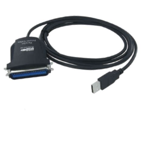 Utilities Bafo Usb To Printer Cable Bf 1284 guilde esprit du clan bafo usb to serial converter driver