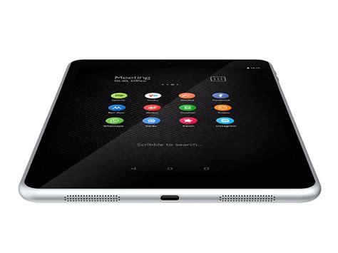 nokia n1 mobile nokia n1平板電腦介紹 sogi 手機王