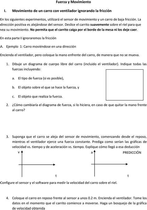 Un pequeño empujon pdf mega