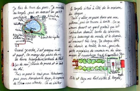 1304205975 enfants journal de voyage mon cr 233 er un petit journal de voyage anniversaire enfant