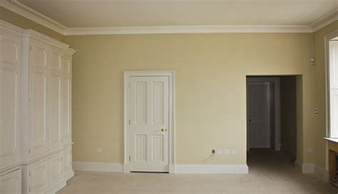 Ceilings And Partitions by Lime Plastering And Rendering Specialists