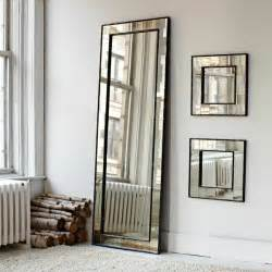 decoration are you looking for floor mirrors ikea