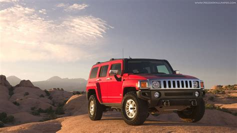 hd wallpapers hummer hd wallpapers