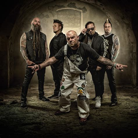 five finger death punch on youtube five finger death punch ytmp3 free music and youtube