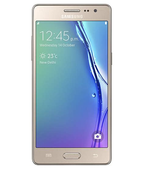 samsung mobile phone price samsung z300 8gb golden mobile phones at low