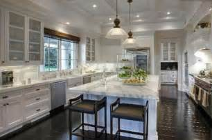 Modern classic kitchen kitchen pinterest modern classic kitchen