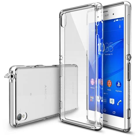 Casing Xperia Z3 The Punisher Custom Hardcase Cover top 10 best sony xperia z3 cases and covers