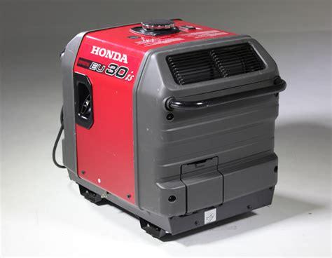 honda generator 3000 www imgkid the image kid has it