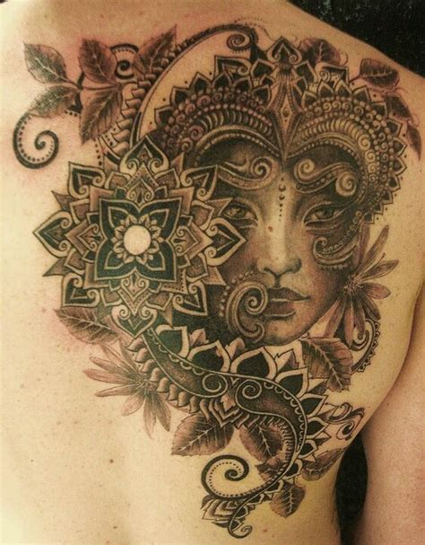 aztec pattern tattoo tumblr aztec art tattoos hot girls wallpaper